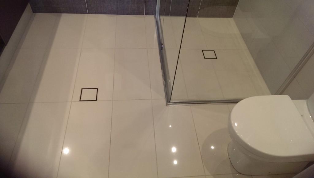Kitchen Tiles Gold Coast tiler gold coast - kitchen & bathroom renovations gold coast