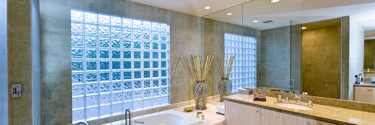 Bathroom-Renovations-Gold- Coast-The-Reno-Gurus