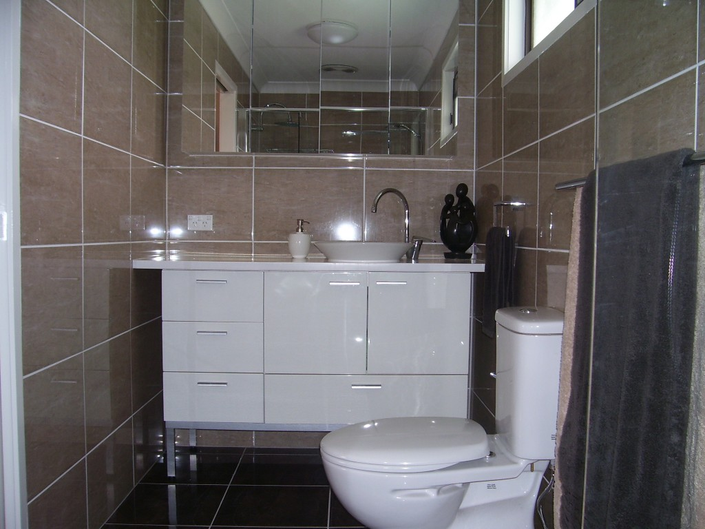 bathroom renovations gold coast the reno gurus