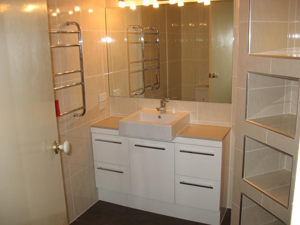 best 80 bathroom renovation gold coast decorating design With bathroom renovations gold coast
