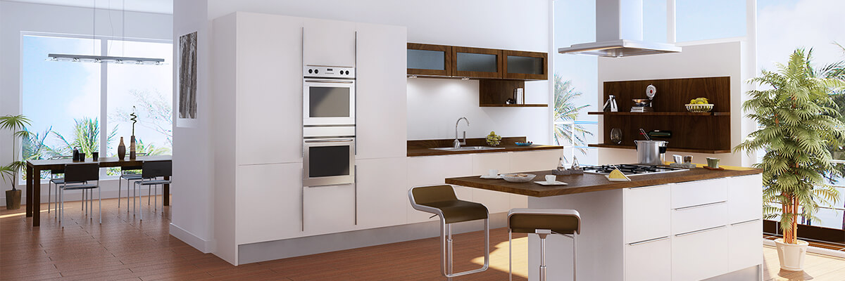 dream-kitchen-renovations-robina-renogurus