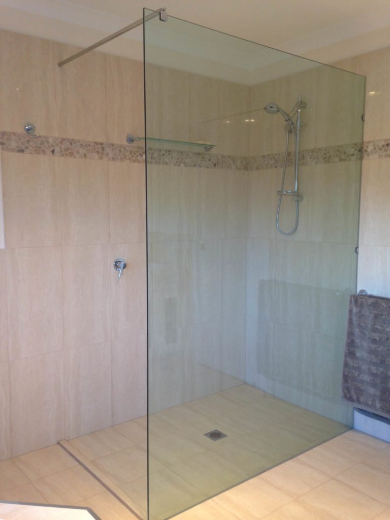 Shower Screens Gold Coast bathroom renovations, remodelling burleigh | the reno gurus