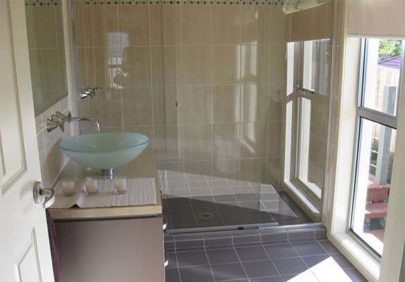 Shower Screens Gold Coast kitchen & bathroom renovations gold coast | the reno gurus